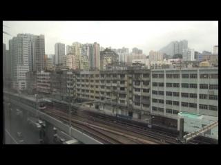觀塘 - 起動東九龍