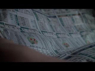 PRA 330 東華三院 平和坊 ─ 問題賭博輔導服務