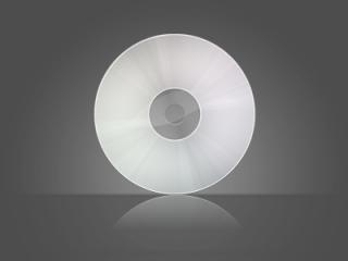 GA 20140923 Recording