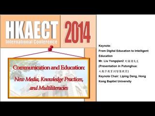 Keynote002